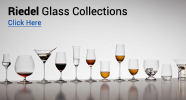 Glass Collections